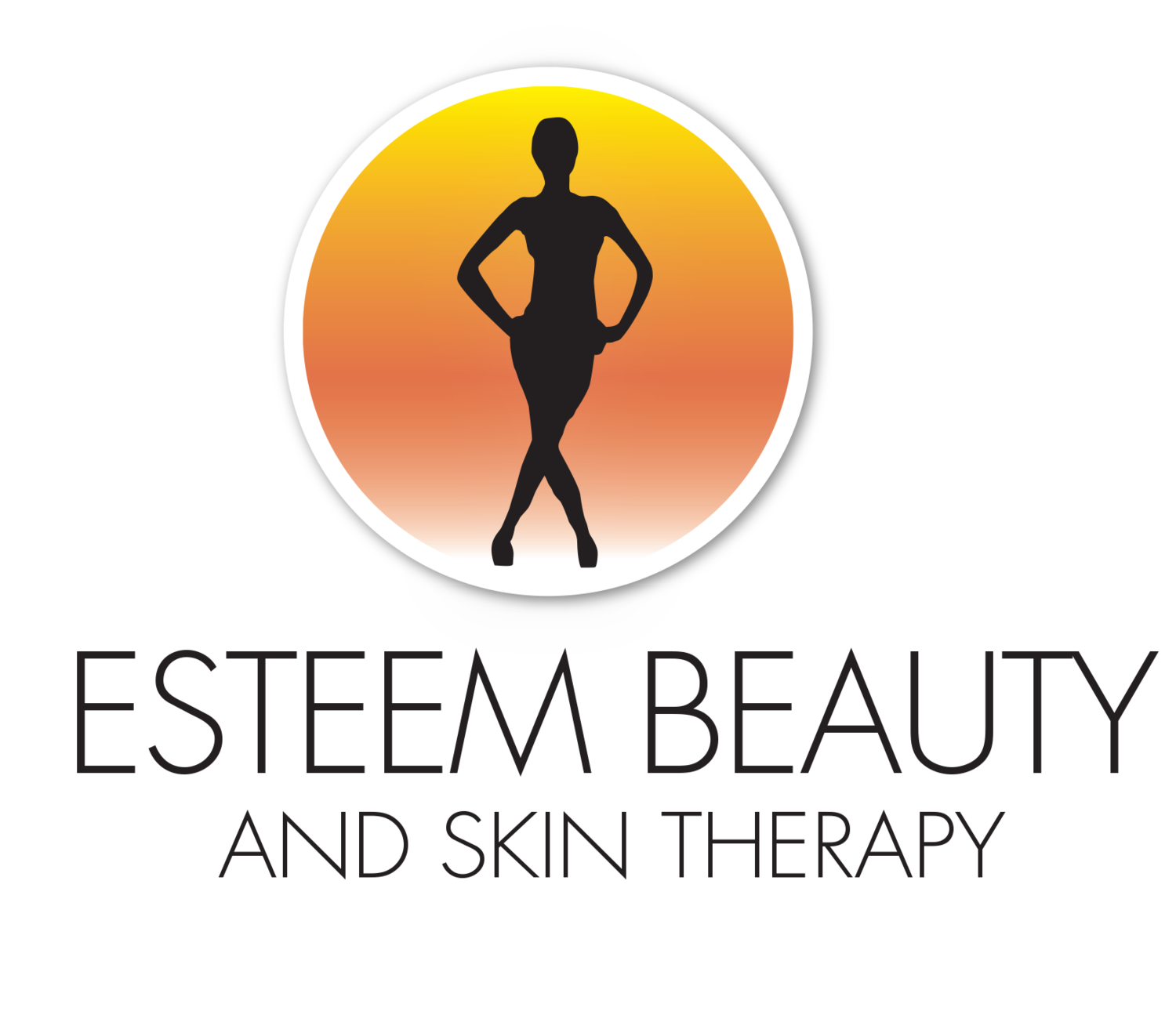 Esteem Beauty Therapy- Just another WordPress site